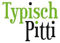 Typisch Pitti